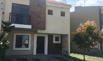 Foto de casa en venta en  , residencial cordilleras, zapopan, jalisco, 13903042 No. 01