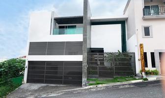 Foto de casa en venta en  , residencial cumbres 1 sector, monterrey, nuevo león, 17839035 No. 01