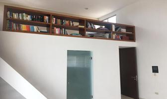 Foto de casa en venta en residencial cumbres , cancún centro, benito juárez, quintana roo, 22539159 No. 01