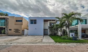 Foto de casa en venta en residencial cumbres monte elbruz 1 , cancún centro, benito juárez, quintana roo, 20558363 No. 01