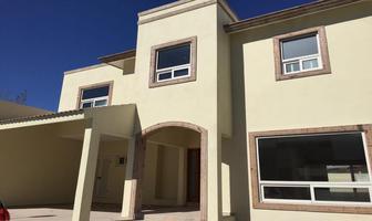Foto de casa en venta en  , residencial de la sierra, monterrey, nuevo león, 20829608 No. 01