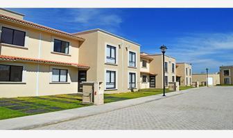 Foto de casa en venta en  , residencial diamante, pachuca de soto, hidalgo, 11115320 No. 01