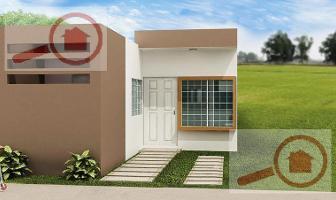 Foto de casa en venta en  , residencial del bosque, veracruz, veracruz de ignacio de la llave, 13057356 No. 01