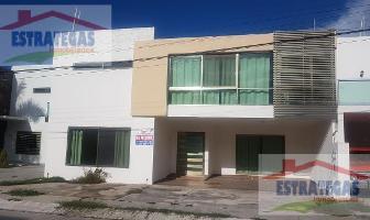 Foto de casa en venta en  , residencial del lago, carmen, campeche, 11375716 No. 01
