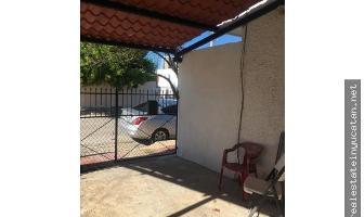 Foto de casa en venta en  , pinos norte ii, mérida, yucatán, 9309068 No. 01