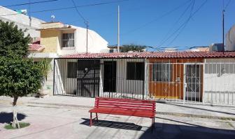 Foto de casa en venta en  , residencial del norte, torreón, coahuila de zaragoza, 12056431 No. 01