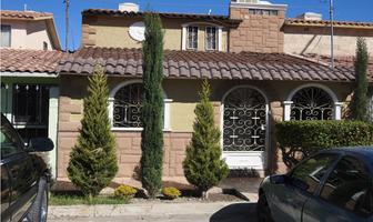 Foto de casa en venta en  , residencial del norte, torreón, coahuila de zaragoza, 18085951 No. 01