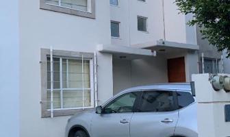 Foto de casa en venta en residencial del parque , residencial el parque, el marqués, querétaro, 10907222 No. 01