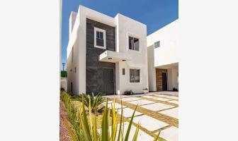 Foto de casa en venta en  , residencial diamante, pachuca de soto, hidalgo, 12273758 No. 01