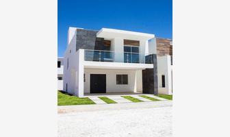 Foto de casa en venta en  , residencial diamante, pachuca de soto, hidalgo, 12357244 No. 01