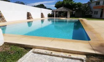 Foto de casa en venta en residencial diamante , real diamante, acapulco de juárez, guerrero, 16920055 No. 01