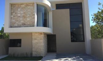 Foto de casa en venta en residencial dunas 00000000000000001, parque residencial, solidaridad, quintana roo, 11139935 No. 01