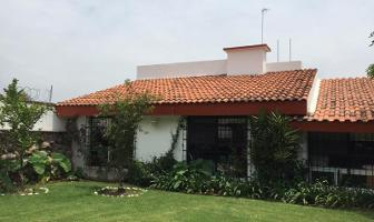 Foto de casa en venta en  , residencial el carmen, león, guanajuato, 9267716 No. 01