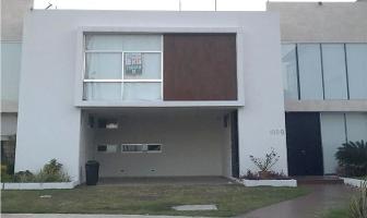 Foto de casa en venta en residencial el country , el country, centro, tabasco, 14169965 No. 01