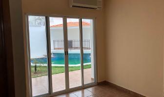 Foto de casa en renta en residencial el country , el country, centro, tabasco, 0 No. 01