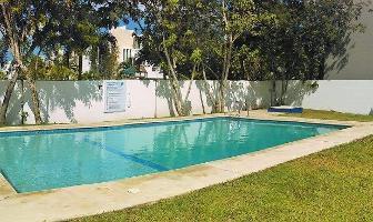Foto de terreno habitacional en venta en residencial el encuentro l28 , playa del carmen, solidaridad, quintana roo, 12400011 No. 01