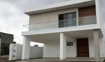 Foto de casa en venta en  , residencial el mezquite, león, guanajuato, 11230535 No. 01