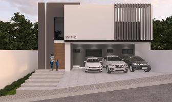 Foto de casa en venta en  , residencial el mezquite, león, guanajuato, 12763231 No. 01