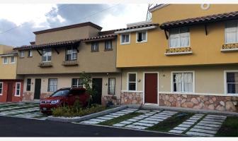 Foto de casa en venta en  , residencial el parque, el marqués, querétaro, 12153341 No. 01