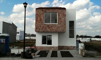 Foto de casa en venta en  , residencial el parque, el marqués, querétaro, 0 No. 02