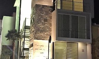 Foto de casa en venta en residencial el refugio 0, residencial el refugio, querétaro, querétaro, 4375319 No. 01