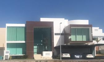 Foto de casa en venta en residencial el refugio 0, residencial el refugio, querétaro, querétaro, 4558768 No. 01