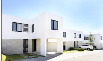 Foto de casa en renta en  , residencial el refugio, querétaro, querétaro, 12461306 No. 01