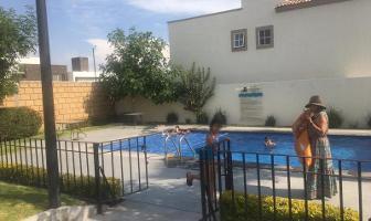 Foto de casa en renta en - -, residencial el refugio, querétaro, querétaro, 0 No. 01