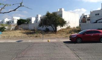 Foto de terreno habitacional en venta en  , residencial el refugio, querétaro, querétaro, 0 No. 01