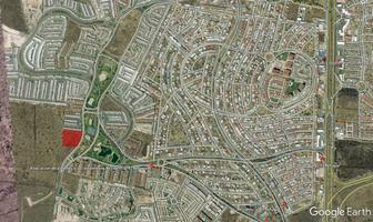 Foto de terreno habitacional en venta en  , residencial el refugio, querétaro, querétaro, 17887920 No. 01