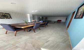 Foto de departamento en venta en  , residencial el refugio, querétaro, querétaro, 17969856 No. 01