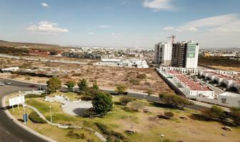 Foto de terreno habitacional en venta en  , residencial el refugio, querétaro, querétaro, 18930402 No. 01