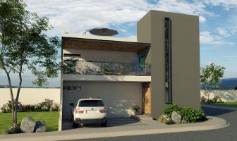 Foto de casa en venta en  , residencial el refugio, querétaro, querétaro, 0 No. 01