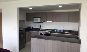 Foto de departamento en renta en  , residencial el refugio, querétaro, querétaro, 5502801 No. 01