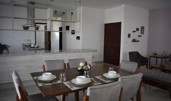 Foto de departamento en venta en  , residencial el refugio, querétaro, querétaro, 6667595 No. 01