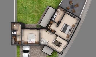 Foto de casa en venta en  , residencial el refugio, querétaro, querétaro, 0 No. 04