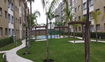 Foto de departamento en renta en  , residencial el refugio, querétaro, querétaro, 8704369 No. 01