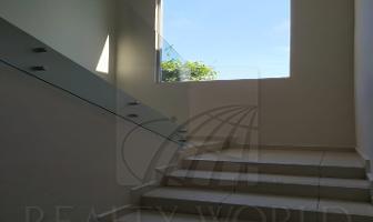 Foto de casa en venta en  , residencial encanto, monterrey, nuevo león, 10223164 No. 13