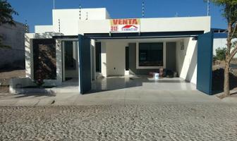 Foto de casa en venta en residencial esmeralda norte 000, jardines de la corregidora, colima, colima, 0 No. 01