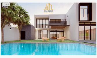 Foto de casa en venta en  , residencial esmeralda norte, colima, colima, 19199905 No. 01