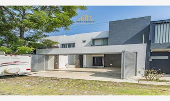 Foto de casa en venta en  , residencial esmeralda norte, colima, colima, 19199929 No. 01