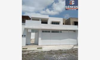 Foto de casa en venta en - -, residencial esmeralda norte, colima, colima, 0 No. 01
