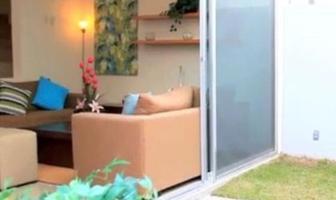 Foto de terreno habitacional en venta en  , residencial fluvial vallarta, puerto vallarta, jalisco, 11692242 No. 08