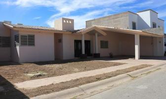 Foto de casa en venta en  , residencial frondoso, torreón, coahuila de zaragoza, 12500543 No. 01