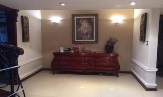 Foto de casa en venta en  , residencial frondoso, torreón, coahuila de zaragoza, 6344728 No. 08