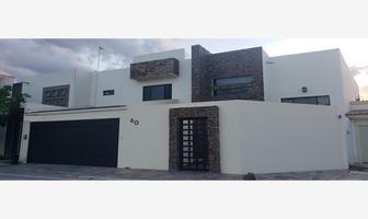 Foto de casa en venta en  , residencial galerias, torreón, coahuila de zaragoza, 0 No. 01