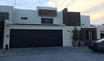 Foto de casa en venta en  , residencial galerias, torreón, coahuila de zaragoza, 7470152 No. 01