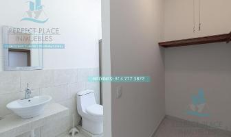 Foto de casa en venta en  , residencial hacienda san pedro, general zuazua, nuevo león, 12447779 No. 34