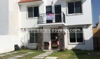 Foto de casa en venta en  , residencial haciendas de tequisquiapan, tequisquiapan, querétaro, 11498662 No. 01