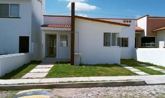 Foto de casa en venta en  , residencial haciendas de tequisquiapan, tequisquiapan, querétaro, 14248241 No. 01